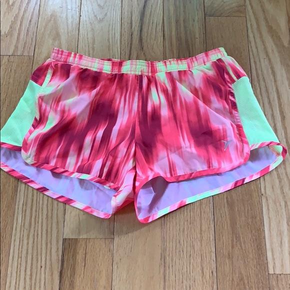 Old Navy Pants - {Old Navy} Running Shorts